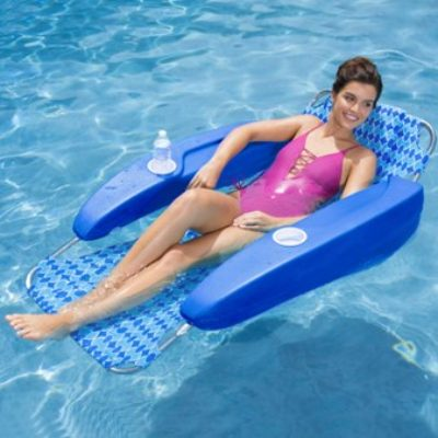 Sonoma Chaise Lounge Pool Mart