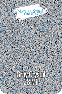 Truestone Collection Obsidian Inground Liners Pool Mart